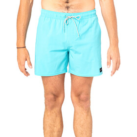 Rip Curl Daily Volley 16 Shorts Men, scuba blue